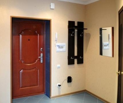 Сдается однокомнатная квартира в центре г. Тюмень - Фото 2