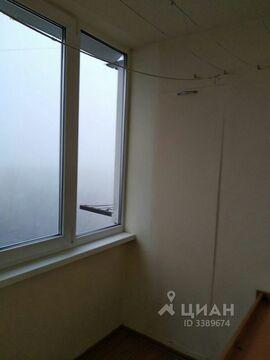 Аренда квартиры, Владивосток, Ул. Связи - Фото 1