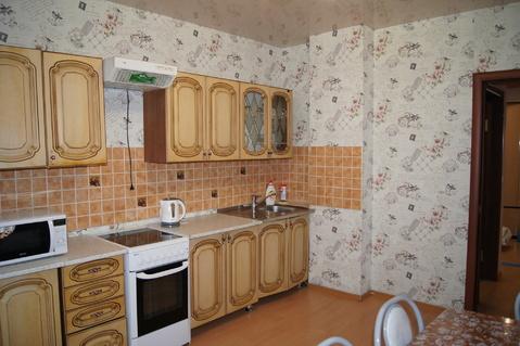 2к квартира на Малыгина - Фото 3