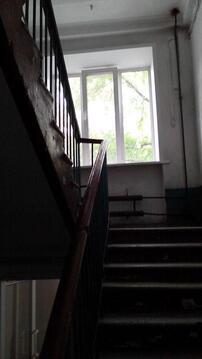 Продажа квартиры, Новокузнецк, Ул. Обнорского - Фото 5