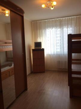 Сдаю квартиру в Боброво - Фото 3