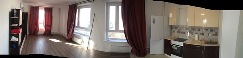 Сдам квартиру на Варшавском ш. - Фото 5