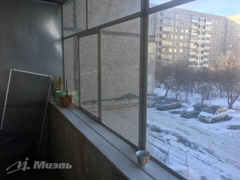 Продажа квартиры, Нижний Тагил, Уральский пр-кт. - Фото 1