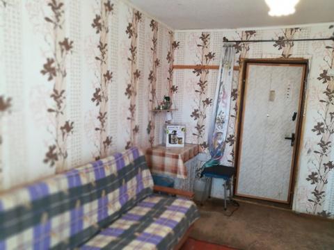 Продам комнату в Воскресенске - Фото 3