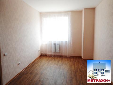 1-к. квартира в Камышлове, ул. Строителей, 11а - Фото 3