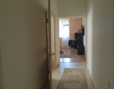 Продается квартира г.Махачкала, ул. Карабудахкентская - Фото 3