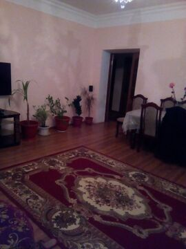 Продается дом г.Махачкала, ул. Радарная - Фото 3