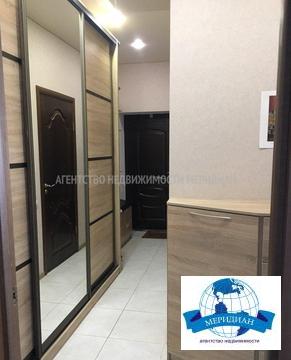 Продажа квартиры, Ставрополь, Ул. Лесная - Фото 5