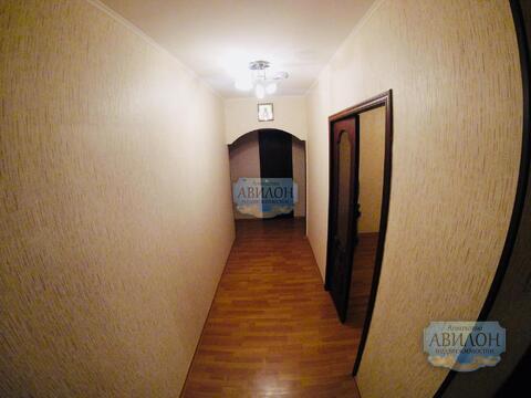 Продам 3 ком кв 83 кв.м. проезд Котовского д 16 Г 1 эт - Фото 5