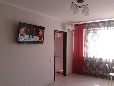 Квартира в Керчи с новым ремонтом - Фото 2