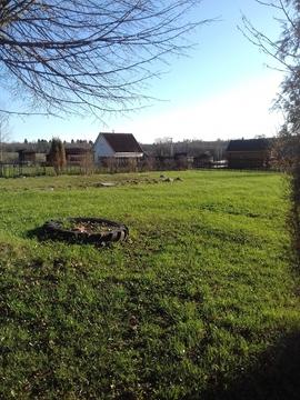 Продам дом в д.Воркопь - Фото 4
