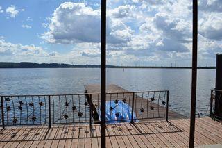 Аренда дома посуточно, Пермь, Тракт Соликамский - Фото 1