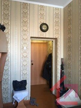Продам комнату по ул. Сталеваров,9 - Фото 4