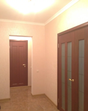 Продам 2-к квартиру, Одинцово Город, улица Чистяковой 68 - Фото 3