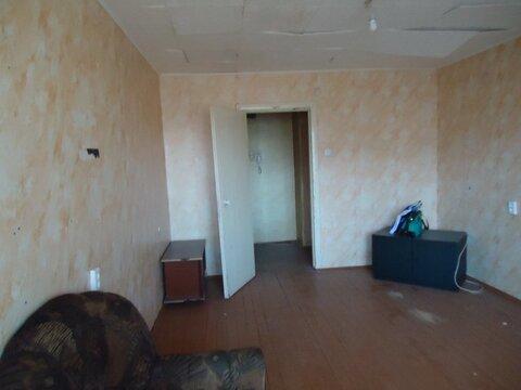 Продажа 2-комнатной квартиры, 47.3 м2, Ленина, д. 165 - Фото 1