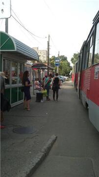 Продажа торгового помещения, Краснодар, Ул. Северная - Фото 4