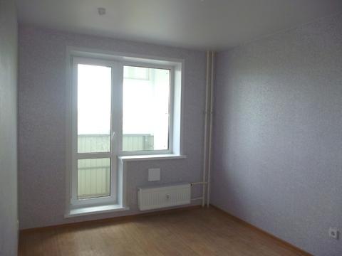 Продам 1-комнатную квартиру ул. Весенняя 34 - Фото 2