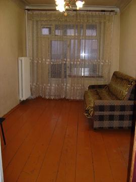 Продам комнату в трех комнатной квартире г. Электросталь.