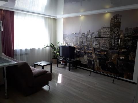 1 ком квартира по ул красный путь 143к5 - Фото 5