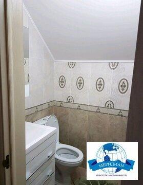 Дом 121 м2 на участке 4 сот. р-н Белого города - Фото 3