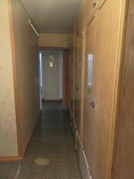 Продам 3-к квартиру, Ессентуки город, Кисловодская улица 24ак5 - Фото 1