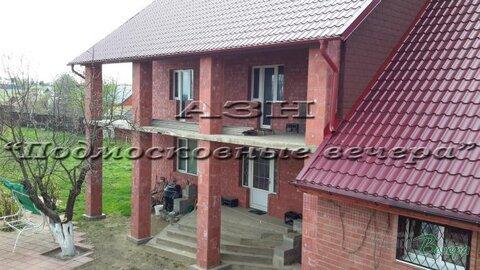 Ленинградское ш. 80 км от МКАД, Опалево, Дом 300 кв. м - Фото 2