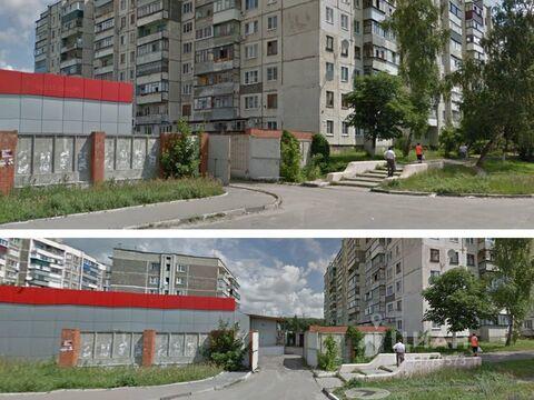 Продажа псн, Курск, Ул. Черняховского - Фото 2