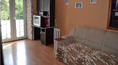 Продажа квартиры, Севастополь, Ул. Толстого Льва - Фото 4
