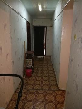 Сдам в аренду хорошую комнату - Фото 2