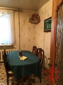 Продажа квартиры, Самара, Ул. Арцыбушевская - Фото 3