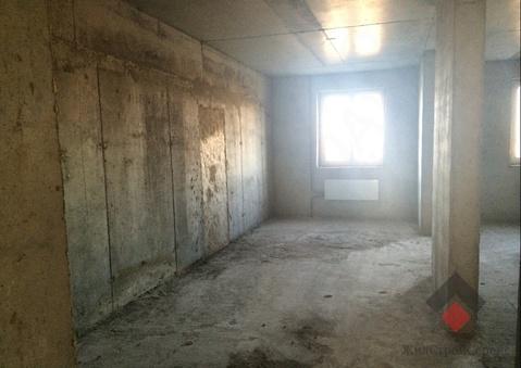 Продам 3-к квартиру, Нахабино рп, Красноармейская улица 62 - Фото 3
