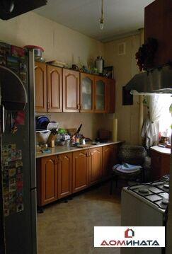 Продажа комнаты, м. Технологический институт, Малодетскосельский . - Фото 3