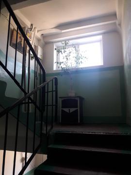 3-к.квартир - ломоносова - Фото 4