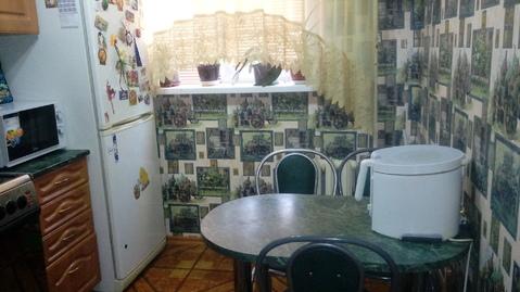 3-комнатная квартира, п. Биорки Коломенский район - Фото 1