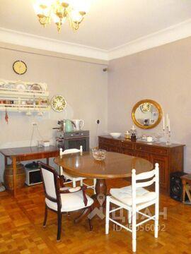 Продажа квартиры, Владивосток, Ул. Семеновская - Фото 1