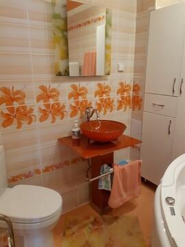 Продается однокомнатная квартира в новом доме в Энгельсе - Фото 2