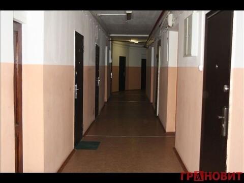 Продажа комнаты, Новосибирск, Ул. Станиславского - Фото 5