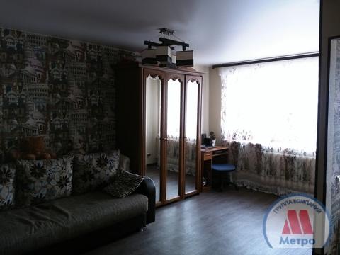 Квартира, ш. Тутаевское, д.53 - Фото 1