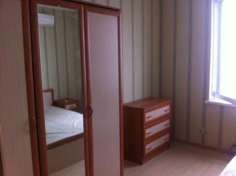 Квартир в Новостройке - Фото 1