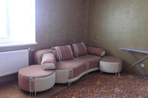 Сдам посуточно прекрасную 1к квартиру Севастополь ул. Хрусталева 167 - Фото 3