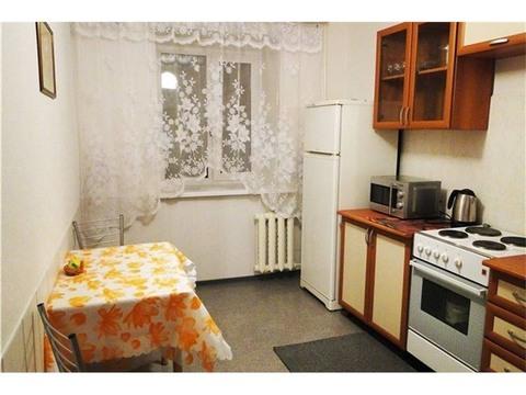 9-й мкр, 8 Ачинск - Фото 2