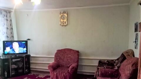 Дом ИЖС 75 кв. м. 15 соток в Кулунде 50 лет ссср 1 - Фото 4