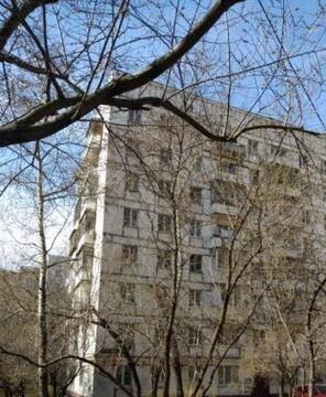 Продам 2-к квартиру, Москва г, Ленинградский проспект 78к3 - Фото 4