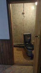 Продажа дома, Киреевск, Кожевниковский район, Ул. Береговая - Фото 1