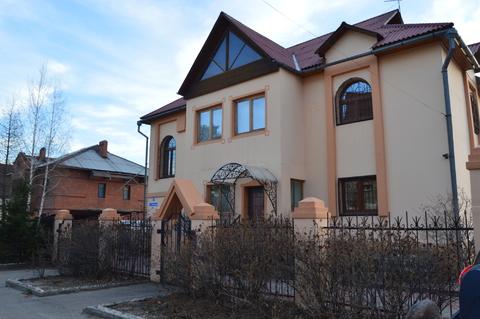 Элитная недвижимость - Фото 2