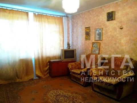 3-к квартира, 69,8 кв.м, 1/5 этаж, ул. Калининградская 23а, - Фото 3