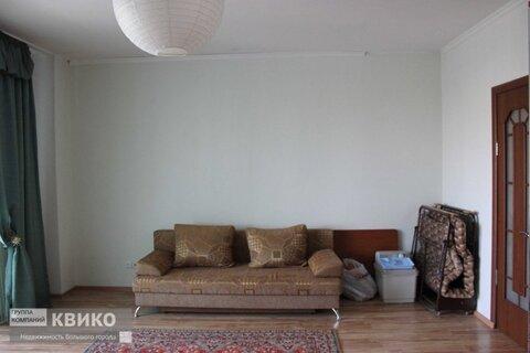 Продажа 2-комнатной квартиры, 92.5 м2, Хохрякова, д. 74 - Фото 2