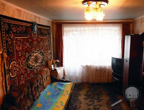 Продается 3-комнатная квартира, ул. Фабричная - Фото 5