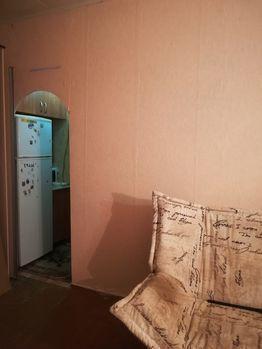 Продажа комнаты, Ставрополь, Ул. Серова - Фото 1