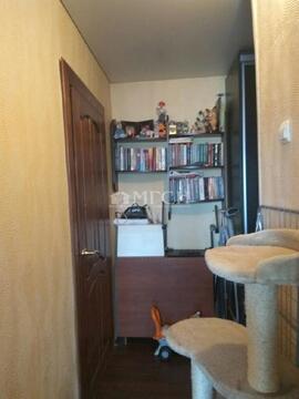 Продажа квартиры, Селятино, Наро-Фоминский район, Теннисная - Фото 2